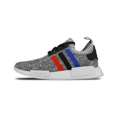 wholesale dealer 20977 69208 Adidas NMD Homme,Acheter 2017 Mode Adidas Nmd Homme Grossiste Tea362!
