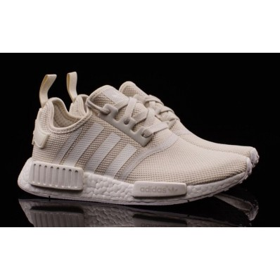big sale 15c5d 2d535 Adidas NMD Homme,Acheter 2017 Mode Adidas Nmd Homme Grossist