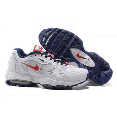 super populaire 98269 46d35 acheter chaussures nike pas cher,nike air max 96 blanche et ...