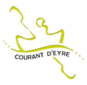 logo_ckce_vert