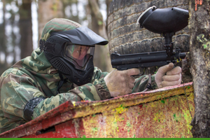 paintball-loisir